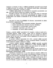 Controlul Produselor Vegetale - Pagina 2