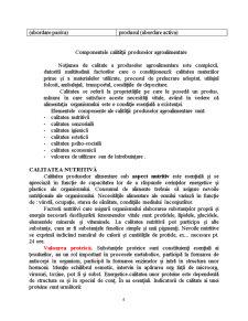 Controlul Produselor Vegetale - Pagina 4
