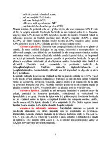 Controlul Produselor Vegetale - Pagina 5