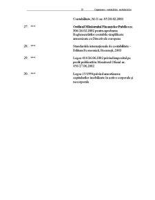 Organizarea Contabilității Imobilizărilor - Pagina 3
