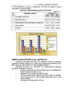 Organizarea Contabilității Imobilizărilor - Pagina 5
