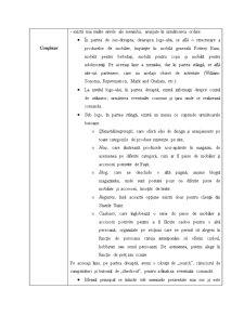 Comparatie Site-uri de Comert Electronic din Domeniul Mobilei - Pagina 5
