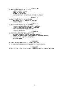 Handbal - Pagina 2