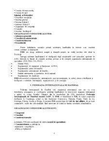 Handbal - Pagina 4
