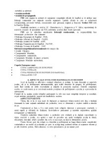 Handbal - Pagina 5