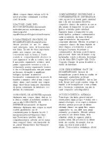 Ecotoxicologie - Pagina 3