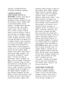 Biologie Animala - Pagina 2