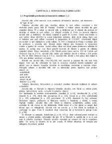 Alcool Etilic - Pagina 4