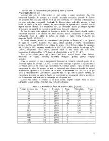 Alcool Etilic - Pagina 5