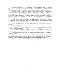 Management in Educatie Fizica si Sport - Pagina 3