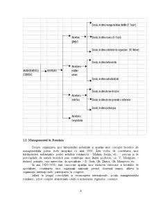 Management in Educatie Fizica si Sport - Pagina 4