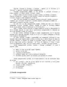 Management in Educatie Fizica si Sport - Pagina 5