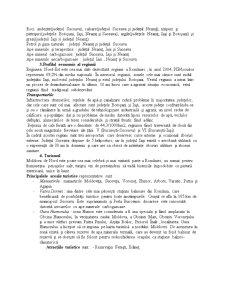 Moldova de Nord - Caracterizare - Pagina 3