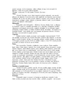 Moldova de Nord - Caracterizare - Pagina 5