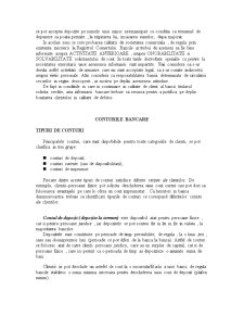 Conturi Bancare - Pagina 3