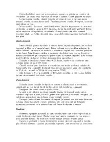 Conturi Bancare - Pagina 4