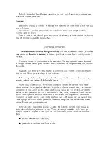 Conturi Bancare - Pagina 5