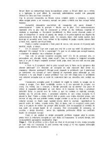 Comunicarea in Administratia Publica - Pagina 5