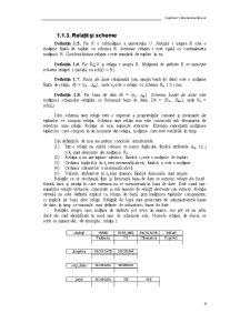 Model Relational - Pagina 4