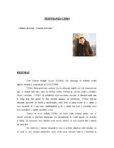 CDMA - Pagina 3