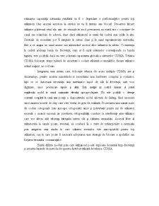 CDMA - Pagina 4