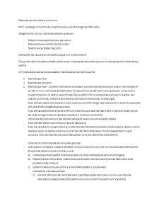 Institutii Publice - Pagina 1