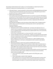 Institutii Publice - Pagina 3
