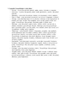 Geomorfologie - Pagina 3
