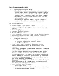 Geomorfologie - Pagina 4