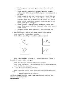 Geomorfologie - Pagina 5