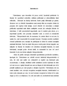 Televiziunea Românească în 2012 - Pagina 2