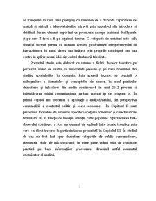 Televiziunea Românească în 2012 - Pagina 3