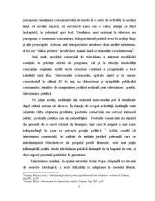 Televiziunea Românească în 2012 - Pagina 5