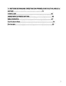 Misiunea Crestina in Primele Trei Secole Crestine - Pagina 2