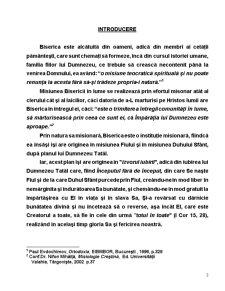 Misiunea Crestina in Primele Trei Secole Crestine - Pagina 3