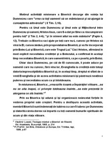 Misiunea Crestina in Primele Trei Secole Crestine - Pagina 4