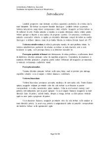 Lentile Progresive - Pagina 2