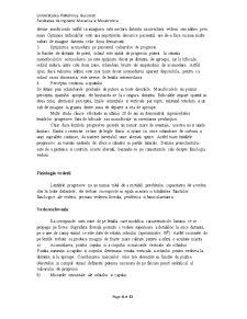 Lentile Progresive - Pagina 4
