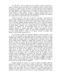 Podisul Moldovei - Pagina 2