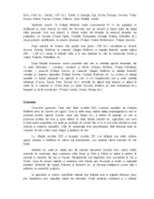 Podisul Moldovei - Pagina 5