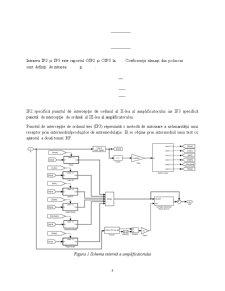 Circuite de Telecomunicatii - Pagina 3