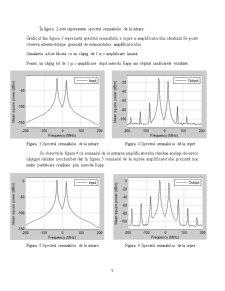 Circuite de Telecomunicatii - Pagina 5