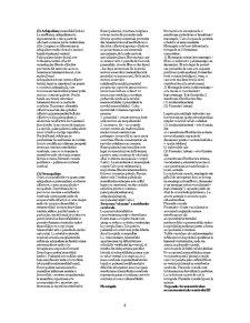 Anatomie Comparata - Pagina 4