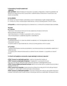 Subiecte Rezolvate Cadastru - Pagina 2