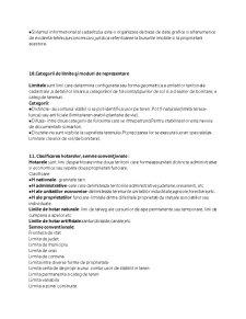 Subiecte Rezolvate Cadastru - Pagina 4