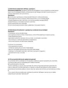 Subiecte Rezolvate Cadastru - Pagina 5