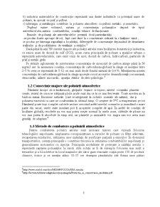Poluarea Atmosferică - Pagina 3