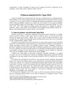 Poluarea Atmosferică - Pagina 4