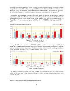 Poluarea Atmosferică - Pagina 5