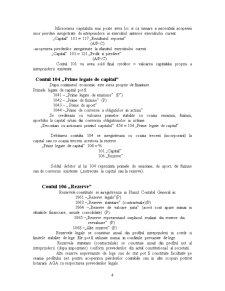 Bazele Contabilității - Pagina 4